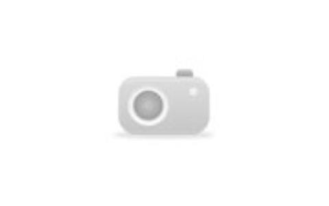 مسابقه اینترنتی رایگان سایت ایران شهد
