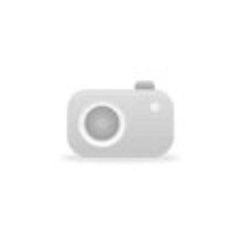 عسل طبی چهل گیاه